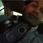 (Migos & GBE Beef) Migos Caught Capo slipping lastnight in his city and Fredo Santana Pissed