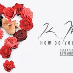 K. Michelle – How Do You Know (Official Audio).