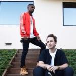 "New Music: RL Grime Ft. Big Sean ""Kingpin""."