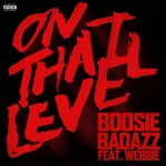 "Lil Boosie ft. Webbie – ""On That Level"" (New Music)."