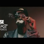 Lil Reese-So Fast (Official Video).