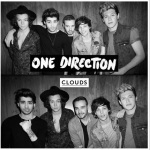 """(New Music) One Direction – """"Clouds""""."""