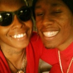 Couple take smiling selfies in stolen pastor car after Killing him.