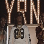 "Video: Migos ""Story I Tell""."