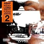 "New Music: Asap Rocky – ""Pretty Flacko 2""."