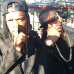 Bobby Shmurda Said He Took Plea Deal To Help Out Rowdy Rebel