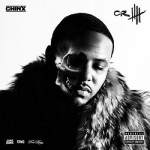 "Mixtape: Chinx – ""Cocaine Riot 5"". Stream/Download)."