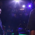 Rap Battle: Daylyt Vs Aye Verb