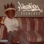 "New Music: Fabolous – ""Lituation""."