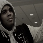 "Video: Kevin Gates ft August Alsina – ""I Don't Get Tired""."
