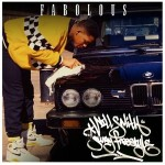 NEW Fabolous – Will Smith