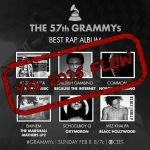 """New Music: YG """"2015 Flow""""."""