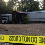 2 dead, 5 injured in shooting at Hope Mills party.