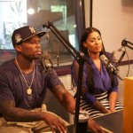 50 Cent Just Made a Public Apology To Tatted Holly.