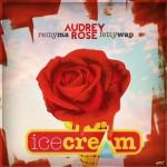 New Music: Audrey Rose Ft. Fetty Wap & Remy Ma.
