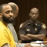 Video: Black Man Says Something Shocking Before Getting Sentenced To Life.