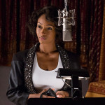 Watch Lifetime's Whitney Houston biopic (Full Movie).