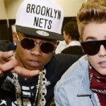 "Lil Twist Ft. Justin Bieber ""Intertwine"". (New Music)."