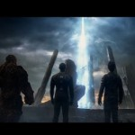 Fantastic Four (Official Teaser Trailer). 2015 Must See: