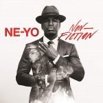 """New Music: Ne-Yo – """"Make It Easy""""."""