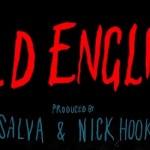 "Video: Young Thug, Asap Ferg & Freddie Gibbs ""Old English""."