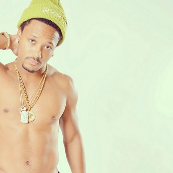 romeo miller involved in a car accident