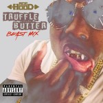 """New Music: Ace Hood """"Truffle Butter"""" (Freestyle)."""