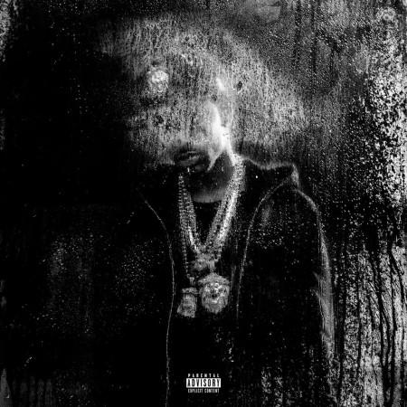 Big Sean 'Dark Sky Paradise' Out Now (Album) Free Stream.