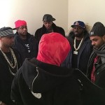 New Music: Dipset –Do Something