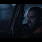 "Drake Shares His New Film ""Jungle""."