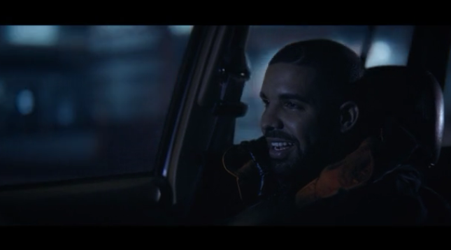 Drake Shares New Intimate Short Film Jungle