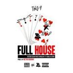 Two-9 Ft Wiz Khalifa & Ty Dolla $ign – Full House