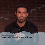 #MeanTweets Ft. Josh Groban, Drake, Lady Gaga,  Jessie J & More.