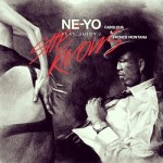 "Ne-Yo ft. French Montana, Fabolous & Juicy J ""She Knows"" REMIX"