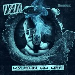 "New Music: Cassidy ""My Gun Go Off""."