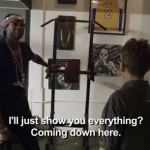 Noisey Atlanta -2 Chainz Up Close & Personal – Ep 6