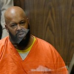 Exclusive: Suge Knight 911 Call in hit and run murder.
