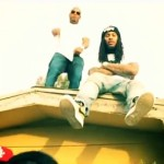 "YG Hootie ft Waka Flocka Flame ""Can't Check Me""."