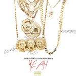 New Music: Young Greatness Ft Quavo – Yeah (Remix).