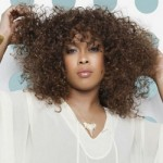 "New Music: Da Brat ""Feeling Myself"" Remix."