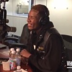 Fetty Wap Interviews with DJ Whoo Kid Talks Weed, Trap Queen, RGf, Remy Boyz & More