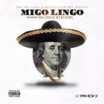 New Music: Migos & Rich The Kid 'Goin Down'.