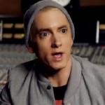 Video: Eminem documentary on Marshall Mathers' Shady.