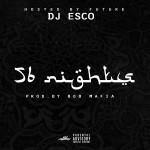 Future 56 Nights Mixtape.