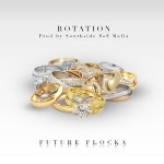New Music: Future & Waka Flocka Flame – Rotation