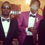"Juicy j ft wiz khalifa & R. City ""For everybody"" New Music"