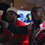 Watch: Noisey Atlanta – 'Rich Gang' Episode 8