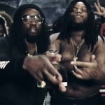 "Official Video: Wale Ft. Dew Baby & Fat Trel ""Loyalty"""