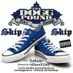 Tha Dogg Pound Ft. Kokane & Snoop Dogg – SKIP SKIP!