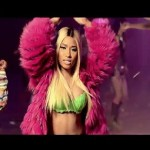 Video: Rae Sremmurd Ft. Nicki Minaj & Young Thug 'Throw Sum Mo'.